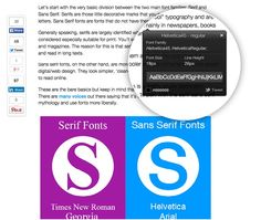 13 Best Firefox Extensions images in 2012 | Extensions, Web Design