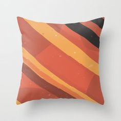 GraphicCharms's Store | Society6 Home Decor Accessories, Tech Accessories, Pillow Covers, Throw Pillows, Store, Artwork, Design, Pillow Case Dresses, Toss Pillows