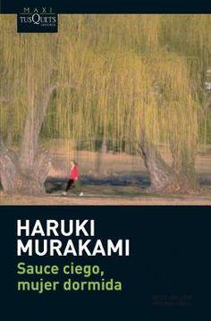 En este post os reseño las dieciséis mejores novelas de Haruki Murakami, destacado escritor japonés autor de La caza del carnero salvaje, Tokio blues (Norwegian Wood) y Kafka en la orilla.