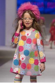 momolo, street style kids, fashion kids, Agatha Ruiz de la Prada