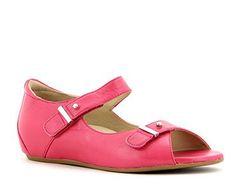 bddde5fa5 Dance Women s Shoe - Sandal Women s Shoes Sandals