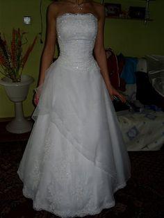 robe de mariée cosmobella - robes mariée occasion originales pas cher - Annonces gratuites de robes de mariée pas cher et costumes de mariag...