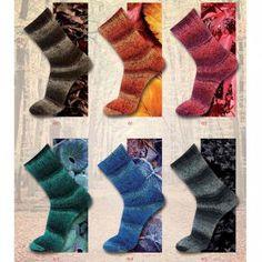yarn-wool-leaves-knit-virgin-wool-nylon-autumn-winter-katia-02-p.jpg