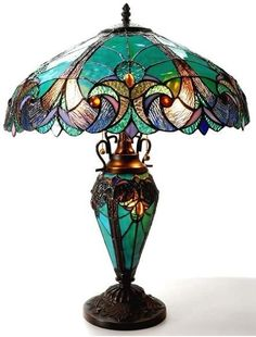 Your Wish List Lamp..AWESOME!