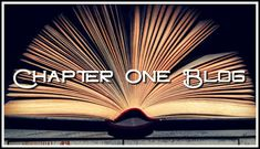 Author Katie Mettner: Chapter One ~ The Mistaken by Nancy Thompson