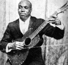 """Charley Jordan (January 1, 1890 - November 15, 1954 was a St. Louis blues singer, songwriter and guitarist, as well as a talent scout. He was known for a unique style that drew on his rural roots. Jordan recorded numerous singles for Vocalion and Decca between 1930 and 1937, and also performed with some well-regarded bluesmen from the 1920s to the 1940s. He had most of his biggest hits, including """"Keep It Clean"""", in the early to mid 1930s."""