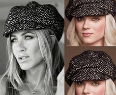 Цена: 1800 грн. - Кепка шапка prada оригинал Prada, #7923966, Цвета: Чёрный, Размер: One size. Купить в Шафе недорого