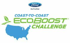 WATCH AND ENTER FOR YOUR CHANCE TO WIN DURING THE FORD ECOBOOST CHALLENGE GIVEAWAY! Enter now.. Super Easy!