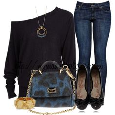 """Untitled #1551"" by mzmamie on Polyvore"