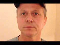 """Cyanide in Pipelines"" says oil whistleblower John Bolenbaugh at Standing Rock - YouTube"