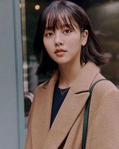 Kim So-hyun - Movies, Biography, News, Age & Photos Asian Actors, Korean Actresses, Korean Actors, Child Actresses, Actors & Actresses, Kim So Hyun Fashion, Kdrama, Ali Wong, Tears In Eyes