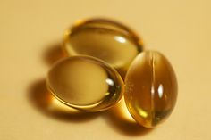Natural Omega-3 Better Than Fish Oil Supplements for Heart Health