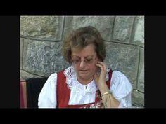 Jodler Oberhofer Vierg'sang