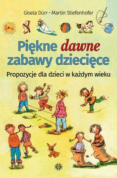 Kids Zone, Affirmations, Parenting, Education, Reading, School, Children, Books, Inspiration