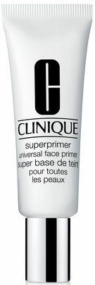 Superprimer 30 ml. fra Clinique – Køb online på Magasin.dk