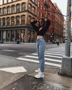 T-Shirt; Street Beat Rock, Outfit Junge Mädchen – Sommer Mode Ideen Rock; T-Shirt; Street Beat Rock, Outfit Junge Mädchen – Sommer Mode Ideen,Frauen Sommer Mode. Rock Outfits, Summer Fashion Outfits, Edgy Outfits, Skirt Outfits, Skirt Fashion, Outfits For Teens, Fasion, Cute Outfits, Rock Fashion