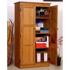 Sauder 411 HomePlus Storage Cabinet | Great Ideas | Pinterest | Storage  Cabinets, Storage And Toy Storage