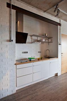 decoracion_industrial_look_mini_piso_blog_ana_pla_interiorismo_de3coracion_5