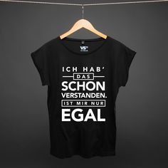 http://shop.visualstatements.net/shirts/women/940/ich-hab-das-schon-verstanden-black-women?c=15