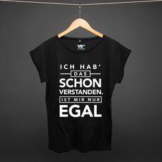 http://shop.visualstatements.net/shirts/women/940/ich-hab-das-schon-verstanden-black-women?c=15
