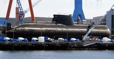 One of the most underreported aspects of the Republic of Korea (ROK) armed forces is its submarine force. A relatively recent development, the ROK's submarine