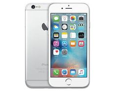 Quick fix is specializing in all iPhone repair models. Quickfixkeywest iPhone repair experts replace your cracked screen or damaged glass & LCD by our technicians at the affordable price. We provide manual professional service. 6s Plus 64, Broken Phone, Iphone 6 Screen, Smartphone, Iphone Repair, Glass Replacement, Screen Replacement, Apple Iphone 6s Plus, Computer Repair
