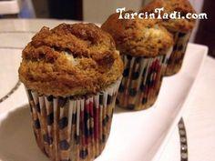 şekersiz muzlu topkek | Tarçın Tadında - pratik+hızlı+kolay yemek