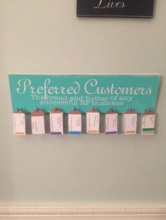 Rodan and Fields 60 Day PC Reminder System with Stickers and Tags, Rodan Fields, Rodan Fields Organization by HoneyMoonApothecary on Etsy https://www.etsy.com/listing/251022791/rodan-and-fields-60-day-pc-reminder
