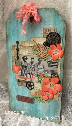 http://inkypinkycraft.blogspot.com/2017/02/out-of-cold-guest-design-for-frilly-and.html