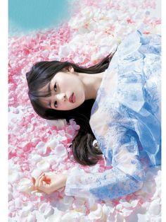 Saito Asuka, Cinematography, Disney Princess, Twitter, Disney Characters, Lisa, Comic, Japanese, Photography