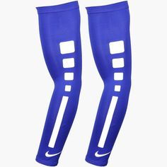 Nike Elite Basketball Sleeves