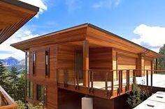 Rumah kayu jati jawa timur   VILA .   BONGALO .  coll  087878785099