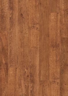 QuickStep PERSPECTIVE Antique Oak Planks 2v-groove Laminate Flooring 9.5 mm, QuickStep Laminates - Wood Flooring Centre