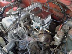 78 200sx - sweet car found in Utah, still needs fix - Page 2 ...