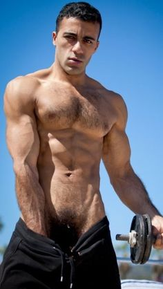 Gay Wogs Australia