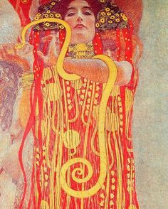 University of Vienna Ceiling Paintings Gustav Klimt art for sale at Toperfect gallery. Buy the University of Vienna Ceiling Paintings Gustav Klimt oil painting in Factory Price. All Paintings are Satisfaction Guaranteed Gustav Klimt, Art Klimt, Art Nouveau, University Of Vienna, Ceiling Painting, Art Graphique, Art And Illustration, Art Plastique, Oeuvre D'art