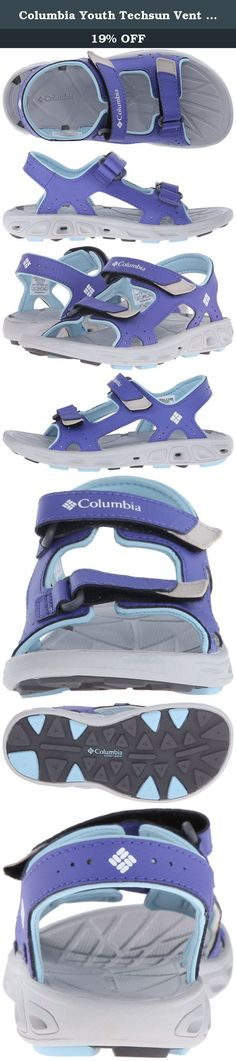 6c5072d13959 Lightweight and comfortable adjustable 2-strap water sandal. Baby Chat ·  Athletic   Outdoor