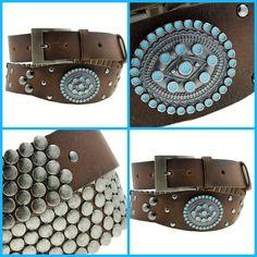 Design - fashion - leather - man - woman - country - western - boho - www.cincow.com.br - 2015