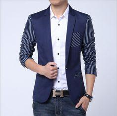 diseños ropa masculina - Buscar con Google