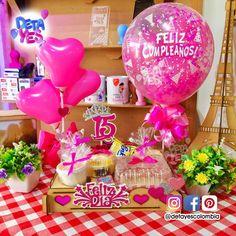 Feliz Compleanos, Diy And Crafts, Cake, House, Instagram, Templates, Calamari, Vestidos, Surprise Gifts