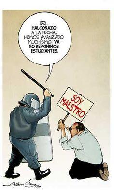 Yendo a la razón - Hernández Crate Paper, Mexico, Internet, Bts, Comics, Political Memes, Forts, Funny Memes, Jokes