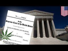 36 Colorado Free Legal Aid Advice And Help 844 292 1318 Ideas Legal Colorado Advice