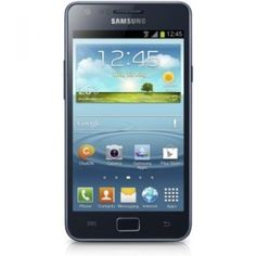 Samsung i9105 Galaxy S II Plus, 8GB