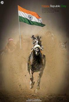 Blur Photo Background, Studio Background Images, Background Images For Editing, Banner Background Images, Background Images Wallpapers, Picsart Background, Background For Photography, Indian Flag Images, Indian Flag Wallpaper
