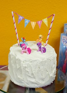 42 Best Tatiana Images Birthday Party Ideas Unicorn Party
