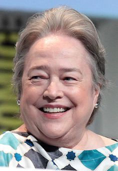 """Kathy Bates' pot comedy 'Disjointed' to debut on Netflix on Aug. Netflix says it will start streaming """"Disjointed,"""" its comedy starring Oscar-winning actress Kathy Bates, on Aug. Monster Hunter International, Fried Green Tomatoes, Cozy Mysteries, Hollywood Walk Of Fame, Director, American Horror Story, Best Funny Pictures, American Actress, Good Movies"""