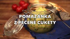 Pickles, Cucumber, Dips, Vegan, Food, Spreads, Sauces, Essen, Dip