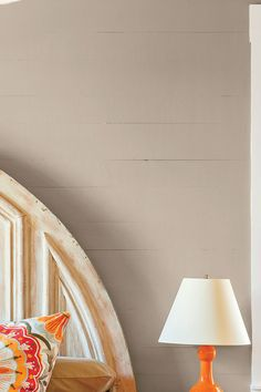 Cheap drywall alternatives gardens videos and allen smith - Alternatives to painting walls ...