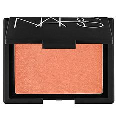 Nars blushes for the perfect flush. | 26 Holy Grail Beauty Products That Are Worth Every Penny