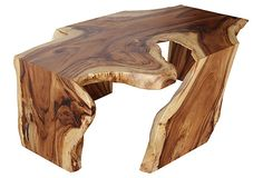 Gia Coffee Table on OneKingsLane.com $1,449.00
